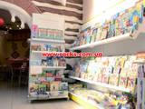 Инструмент и техника Торговые прилавки, витрины, цена 1000 Грн., Фото