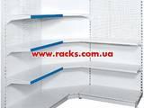 Інструмент і техніка Торгове обладнання, прилавки, вітрини, ціна 1000 Грн., Фото
