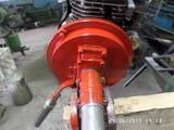 Двигуни, ціна 6500 Грн., Фото