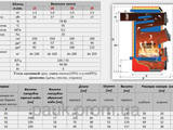 Сантехніка Опалювальні котли, ціна 27500 Грн., Фото