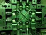 Інструмент і техніка Пластмаси, штучні матеріали, ціна 30000 Грн., Фото