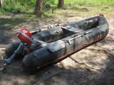 Човни для рибалки, ціна 10000 Грн., Фото