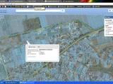 Земля і ділянки Рівненська область, ціна 25000 Грн., Фото