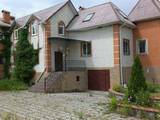 Дома, хозяйства Киевская область, цена 3500000 Грн., Фото