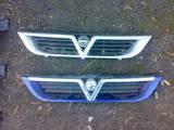 Запчасти и аксессуары,  Opel Vectra, цена 300 Грн., Фото