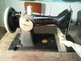 Бытовая техника,  Чистота и шитьё Швейные машины, цена 5000 Грн., Фото