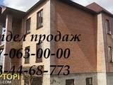 Квартиры Киевская область, цена 11500 Грн., Фото