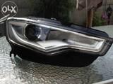 Запчасти и аксессуары,  Audi Allroad, цена 10000 Грн., Фото