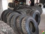 Запчастини і аксесуари,  Шини, колеса Інші, ціна 3150 Грн., Фото