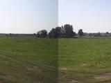 Земля и участки Киевская область, цена 3960000 Грн., Фото
