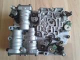 Запчастини і аксесуари,  Mazda Xedos 9, ціна 1000 Грн., Фото