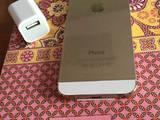 Телефоны и связь,  Мобильные телефоны Apple, цена 9950 Грн., Фото