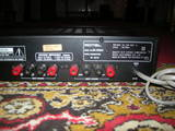 Аудіо техніка Підсилювачі, ціна 2700 Грн., Фото