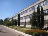 Приміщення,  Виробничі приміщення Київська область, ціна 700000 Грн., Фото