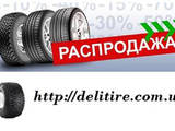 Запчасти и аксессуары,  Шины, резина R13, цена 10 Грн., Фото