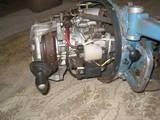 Двигатели, Фото