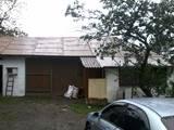 Будинки, господарства Тернопільська область, ціна 180000 Грн., Фото