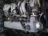 Запчастини і аксесуари,  Mercedes 240, ціна 28350 Грн., Фото