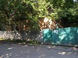 Будинки, господарства Полтавська область, ціна 670000 Грн., Фото