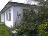 Дома, хозяйства Хмельницкая область, цена 165000 Грн., Фото