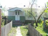 Дома, хозяйства Черниговская область, цена 80000 Грн., Фото