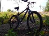 Велосипеды Горные, цена 3500 Грн., Фото