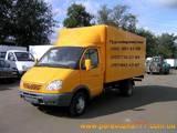 Перевезення вантажів і людей Перевезення меблів, ціна 4 Грн., Фото