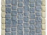 Будматеріали Плитка, ціна 160 Грн., Фото