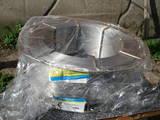 Інструмент і техніка Металообробне обладнання, ціна 150 Грн., Фото