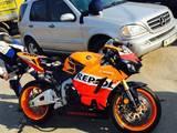 Мотоцикли Honda, ціна 20000 Грн., Фото