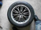 Запчастини і аксесуари,  Шини, колеса R18, ціна 15000 Грн., Фото