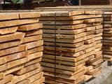 Стройматериалы,  Материалы из дерева Брус, цена 800 Грн., Фото