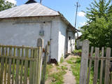 Дома, хозяйства Киевская область, цена 1210000 Грн., Фото