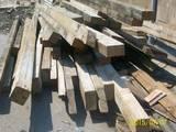 Стройматериалы,  Материалы из дерева Брус, цена 2000 Грн., Фото