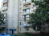Квартири Одеська область, ціна 374000 Грн., Фото