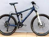 Велосипеди Гірські, ціна 7800 Грн., Фото