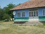Дома, хозяйства Черновицкая область, цена 432 Грн., Фото
