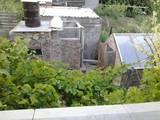 Дачи и огороды АР Крым, цена 450000 Грн., Фото
