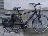 Велосипеди Класичні (звичайні), ціна 5300 Грн., Фото