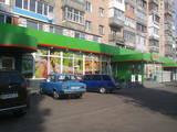 Помещения,  Здания и комплексы Киевская область, цена 45000 Грн./мес., Фото