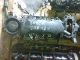 Запчастини і аксесуари,  Peugeot Boxer, ціна 9 Грн., Фото
