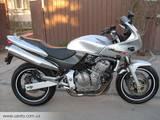 Мотоцикли Honda, ціна 80000 Грн., Фото