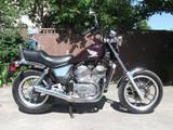 Мотоцикли Honda, ціна 50000 Грн., Фото