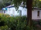 Офисы Черкасская область, цена 375000 Грн., Фото