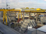 Стройматериалы Кольца канализации, трубы, стоки, цена 799 Грн., Фото