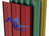 Стройматериалы Заборы, ограды, ворота, калитки, цена 88 Грн., Фото