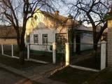 Будинки, господарства Дніпропетровська область, ціна 198000 Грн., Фото