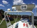 Лодки для отдыха, цена 270000 Грн., Фото