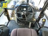 Інструмент і техніка Будівельна техніка, ціна 34860 Грн., Фото