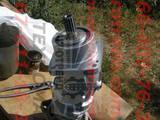 Ремонт та запчастини Двигуни, ремонт, регулювання CO2, ціна 1000 Грн., Фото